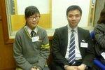 20120223-career_talk-01