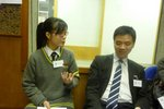 20120223-career_talk-02