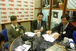 20120223-career_talk-04