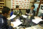 20120223-career_talk-05