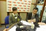 20120223-career_talk-07