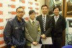 20120223-career_talk-09