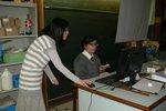 20120330-sciencefair-02