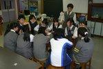 20120330-meeting-04