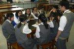 20120330-meeting-05