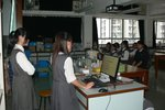 20120330-meeting-10