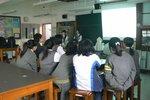 20120330-meeting-15