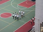 20120416-jointdrill-13