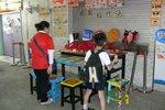 20111029-schooltour_14-02