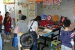 20111029-schooltour_14-03