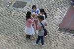 20111029-schooltour_14-04