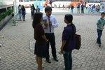 20111029-schooltour_14-05