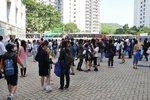 20111029-schooltour_14-07
