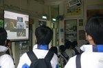 20120417-maipo_01-06