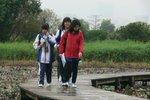 20120417-maipo_04-28