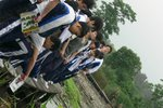 20120417-maipo_04-41