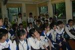 20120419-maipo_03-14