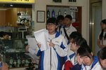 20120419-maipo_04-09