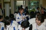 20120419-maipo_04-10