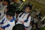 20120419-maipo_04-22