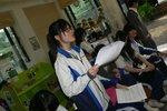 20120419-maipo_04-28
