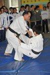 20120312-judo-01