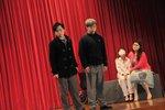 20120302-drama_02-17