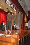 20120302-drama_05-12