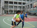 20120313-basketball-01