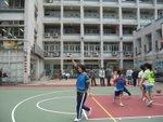20120313-basketball-07