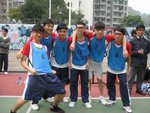20120313-basketball-13