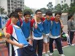 20120313-basketball-14