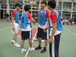20120313-basketball-16