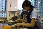 20120417-healthycooking-02-04