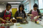 20120417-healthycooking-03-02