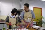 20120417-healthycooking-05-08