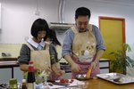 20120417-healthycooking-05-09