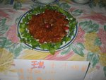 20120417-healthycooking-05-13