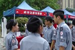 20120520-youthpower_01-02