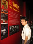20110926-life_in_china_01-10