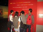 20110926-life_in_china_01-12