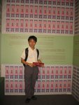 20110926-life_in_china_01-14