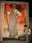20110926-life_in_china_01-16