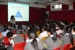 20110221-school_bullying-05