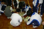 20120508-chinesehistory-12