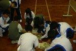 20120508-chinesehistory-13