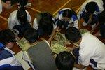 20120508-chinesehistory-14