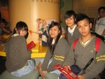 20110926-life_in_china_02-05