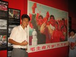 20110926-life_in_china_02-13