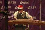 20111221-epc_xmas_01-11